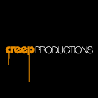 logo-creepproductions.jpg