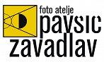 Logo Foto Pavsic Zavadlav