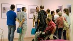 Fotografski ekstempore Ažmurk 2015 - razstava (5)