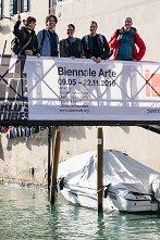 Beneški bienale (14)